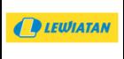 Lewiatan-Warka