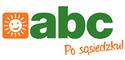 ABC promocje