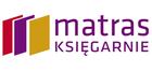 Matras-Miasteczko Śląskie