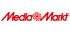 Media Markt-Kostomłoty Pierwsze