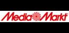 Media Markt-Sosnowiec