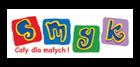 Smyk-Toruń