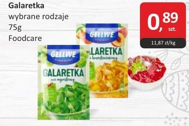 Gazetka promocyjna Passa, ważna od 04.04.2019 do 21.04.2019.