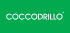Coccodrillo-Łódź