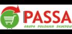 Passa-Wola Mielecka