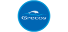 Grecos Holiday-Skórcz