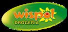 Drogeria Wispol-Brzezna
