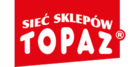 Topaz-Warka