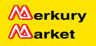 Merkury Market-Orzesze