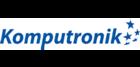 Komputronik-Katowice