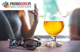 Nowe piwa bezalkoholowe! Grupa Żywiec i Kampania Piwowarska poszerza swoją ofertę!