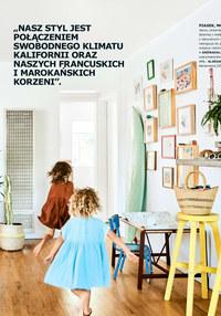 Gazetka promocyjna IKEA - Czas na coś lepszego