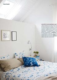 Gazetka promocyjna IKEA, ważna od 08.04.2019 do 30.09.2019.