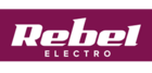 Rebel Electro-Nowe Czaple