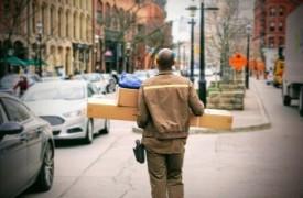 Kaufland wprowadza nadawanie i odbieranie przesyłek kurierskich. MAMY LISTĘ SKLEPÓW!