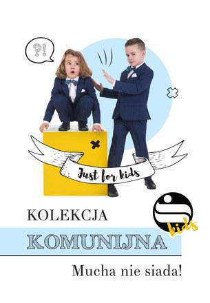 Gazetka promocyjna Pawo, ważna od 11.04.2019 do 31.05.2019.