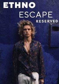 Ethno Escape