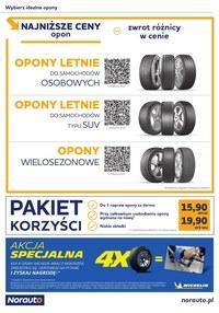 Stojak Na Opony Promocje Oferty Gazetki Promocyjne Promocyjnipl