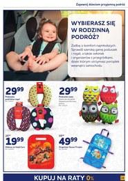 Gazetka promocyjna Norauto, ważna od 11.04.2019 do 05.06.2019.