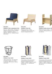 Gazetka promocyjna IKEA, ważna od 01.05.2019 do 31.05.2019.