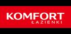 Komfort Łazienki-Kraków
