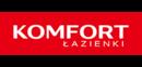 Komfort Łazienki
