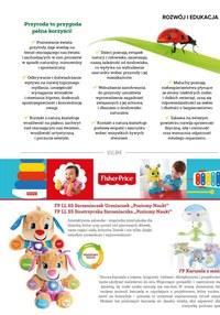 Gazetka promocyjna Tesco, ważna od 06.05.2019 do 31.10.2019.