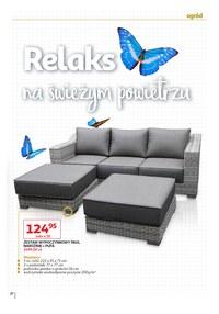 Gazetka promocyjna Auchan - Oferta Auchan premium