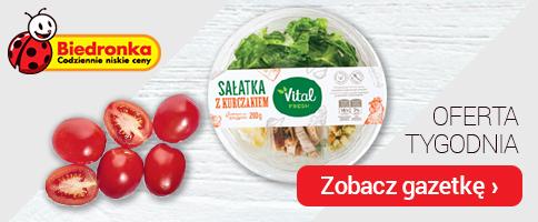 Nfz Przygotowal Darmowa Diete Z Lista Zakupow Blog Promocyjni Pl