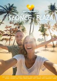 Gazetka promocyjna Neckermann - Słońce i plaża - ważna do 29-02-2020