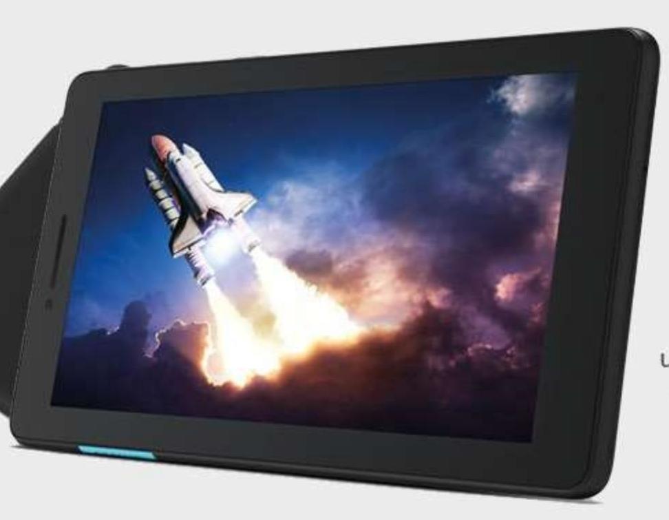 Tablet Lenovo niska cena