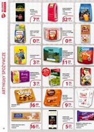 Gazetka promocyjna Selgros Cash&Carry, ważna od 23.05.2019 do 05.06.2019.