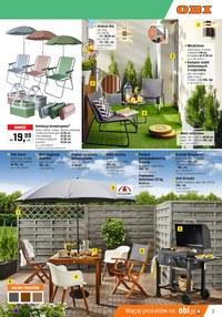 b3cff4bcbab7c Markiza tarasowa promocje, oferty - gazetki promocyjne - Promocyjni.pl
