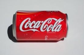 Zniżki i rabaty za recykling! Recyklomaty od Coca Coli w Warszawie!