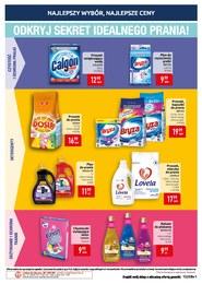 Gazetka promocyjna Carrefour Market, ważna od 15.05.2019 do 27.05.2019.