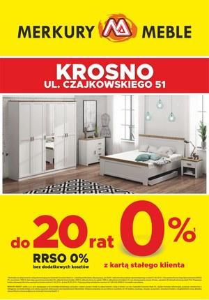 Gazetka promocyjna Merkury Market, ważna od 01.06.2019 do 30.06.2019.