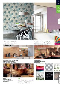 Farby Fasadowe Promocje Oferty Gazetki Promocyjne