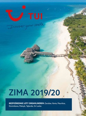 Zima 2019/2020