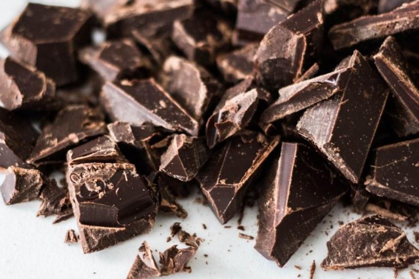 Nowa czekolada od Mondelez Polska – Milka Darkmilk