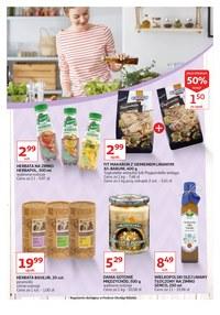 Gazetka promocyjna Auchan, ważna od 13.06.2019 do 26.06.2019.