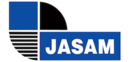 JASAM