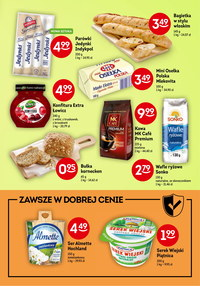 Gazetka promocyjna Freshmarket, ważna od 18.06.2019 do 02.07.2019.