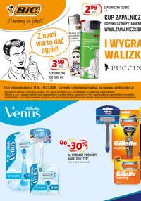 Gazetka promocyjna Stokrotka, ważna od 19.06.2019 do 03.07.2019.