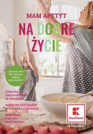 Gazetka promocyjna Kaufland, ważna od 18.06.2019 do 30.09.2019.