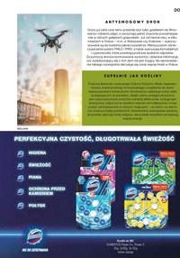 Gazetka promocyjna Tesco, ważna od 18.06.2019 do 30.09.2019.