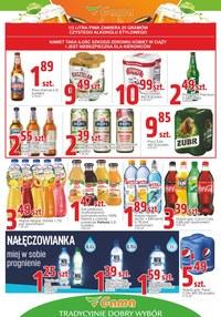 Gazetka promocyjna Gama, ważna od 19.06.2019 do 01.07.2019.