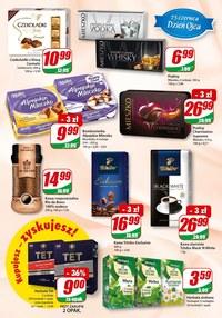 Gazetka promocyjna Dino, ważna od 19.06.2019 do 25.06.2019.