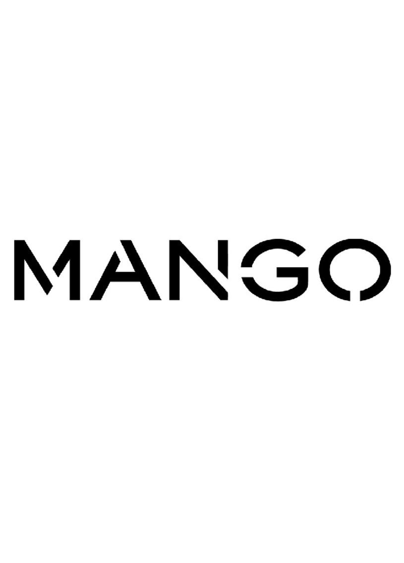 Gazetka promocyjna Mango - ważna od 18. 06. 2019 do 18. 07. 2019