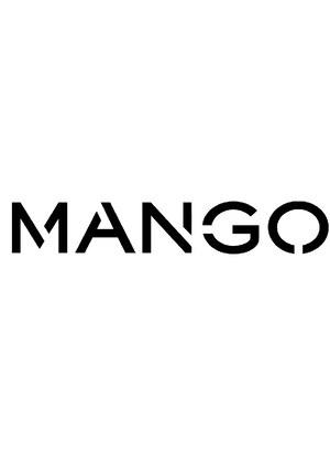 Gazetka promocyjna Mango, ważna od 18.06.2019 do 18.07.2019.