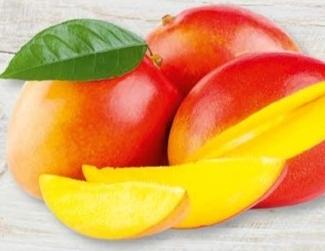 Mango niska cena